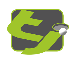 TJ-GOLF-AND-LEISURE-LOGO