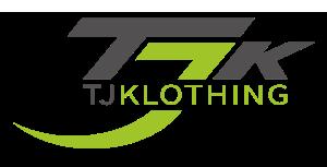 tjk-logo-trans-backpng1
