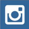 golf instagram