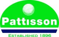 New Pattisson UK Distributor
