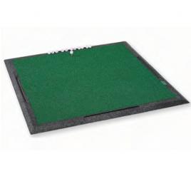 Imax Classic Airlastic Range Mat 1.7m x 1.7m