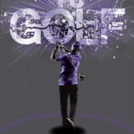 TJ Golf 2017 Brochure Launch