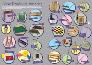 new-products2017