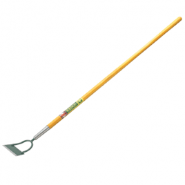 Premier 4″ Dutch Hoe