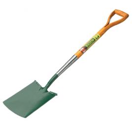 Premier Digging Spade