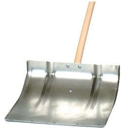 Chelwood Snow Shovel