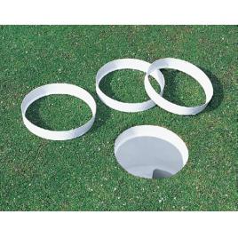 Target Rings (Price Each)