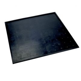 Imax Matkeeper Frame