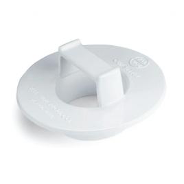 Par Aide Aluminium Cup Setter White
