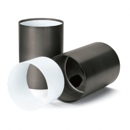 Par Aide Ever White Hole Cup (replaceable sleeves)