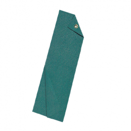 Chix Tee Towels Washable (200) Green