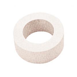 1/2″ Rubber Grommets