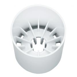Standard Golf ST2000 US Hole Cup Plastic