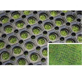 Greenkeeper Matting (per mat)