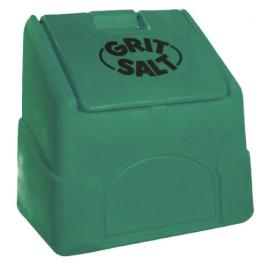 Grit/Salt Bin