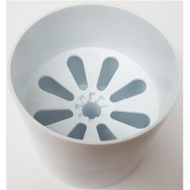 Winter Golf Hole Cups Plastic