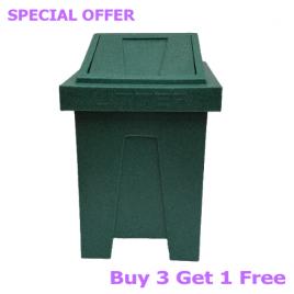 Special offer Litter Bin