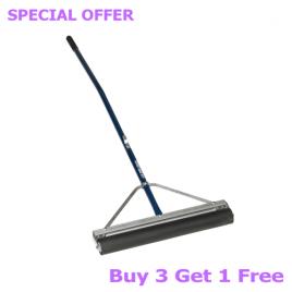 Roller Squeegee Special Deal