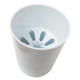 T J Plastic USA Hole Cup