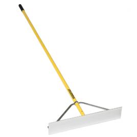 T J Professional Lute 24″ (61cm)