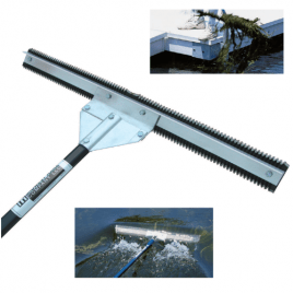 Aquatic Weed Eradicator
