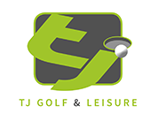 TJ Golf and Leisure