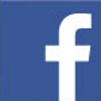 facebook golf
