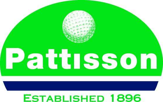 logo-pattisson