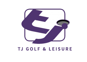 new-tj-golf-logoinverted