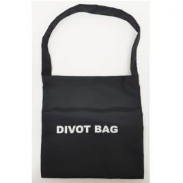 Divot Mix Bags