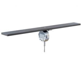 Accu-Gage 18″ Bar Digital Version Measure Metric and Imperial