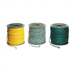 Rope 1000ft (304m)