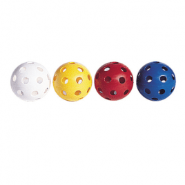 Pin Placement Marker Ball c/w Grommet