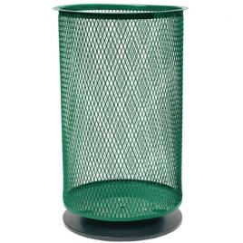 20 Gallon Litter Caddie