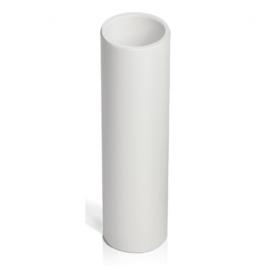 Standard Golf PVC Ground Anchor for Round Hazard Marker