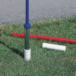 Standard Golf Driving Tool for All Ground Anchors