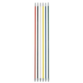 SG 3/8″ (10mm) Putting Green Rods