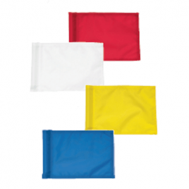 Plain PGM Flags to fit 3/8″ (10mm) Rods