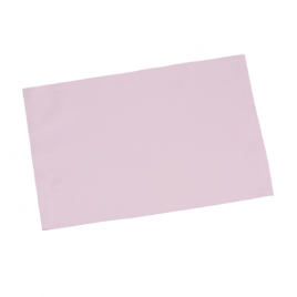 Pink Tubelock Flags (Set of 9)