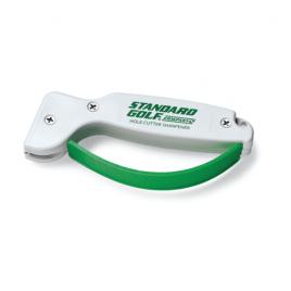 Standard Golf Holecutter Blade Sharpener