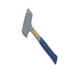 Deadblow Hammer