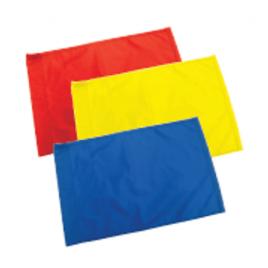 TJ Soft Pocket Style 400 Denier Flags – Set of 9