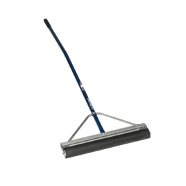 TJ Golf Roller Squeegee Dew Removal