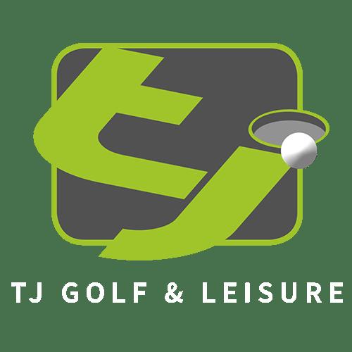 TJ Golf Hole Cups