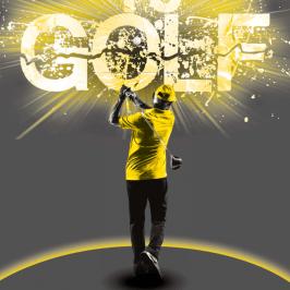2018 Golf Course Equipment Brochure
