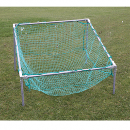 New Chipping Net