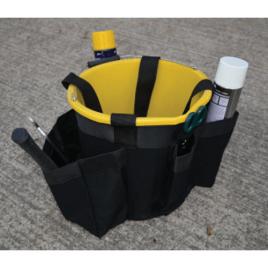 Greenkeepers Tool Bucket Bag