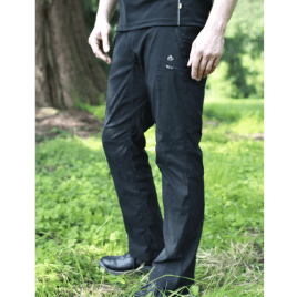 Craghopper Kiwi Pro Stretch Trousers