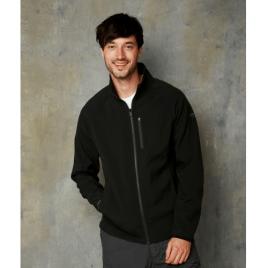 Craghopper Expert Softshell Jacket