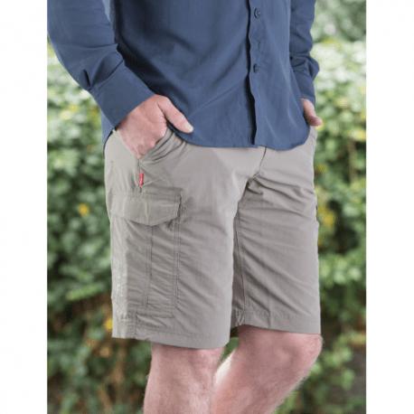 Craghopper Nosilife Cargo Shorts